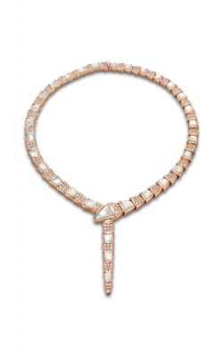 Bvlgari Serpenti Necklace CL857069 product image