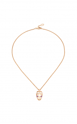 Bvlgari Serpenti Necklace CL857737 product image