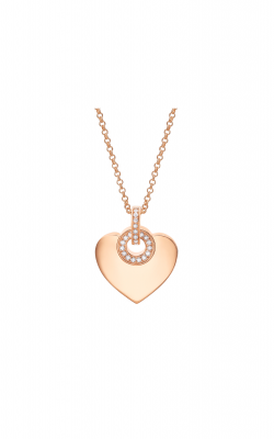 Bvlgari Bvlgari Necklace 350787 CL857313 product image
