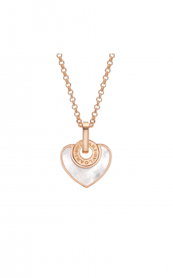 Bvlgari Bvlgari Necklace 350657 CL857217 product image