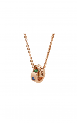 Bvlgari Bvlgari Necklace 352619 CL857641 product image