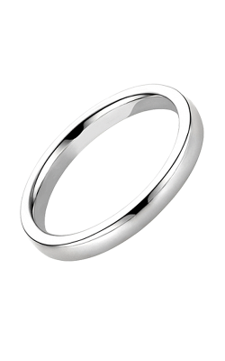 Bvlgari Fedi Wedding Band AN852827 product image