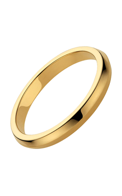 Bvlgari Fedi Wedding Band AN181301 product image