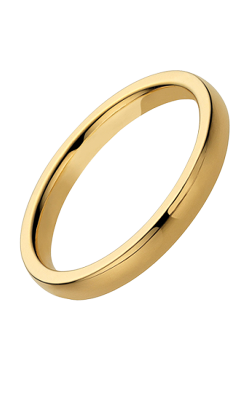 Bvlgari Fedi Wedding Band AN080101 product image