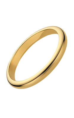 Bvlgari Fedi Wedding Band AN072801 product image