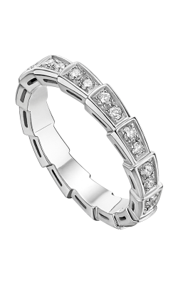 Bvlgari Serpenti Wedding Band AN856949 product image