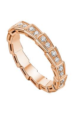 Bvlgari Serpenti Wedding Band AN856980 product image