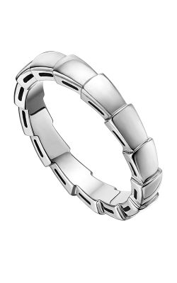 Bvlgari Serpenti Wedding Band AN856869 product image
