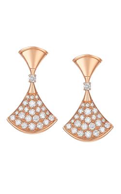 Bvlgari Diva Earrings OR857324 product image