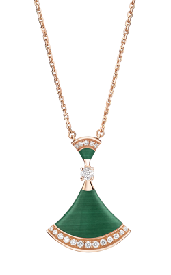 Bvlgari Diva Necklace CL857473 product image