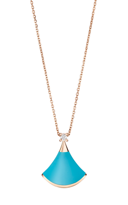 Bvlgari Diva Necklace CL857200 product image