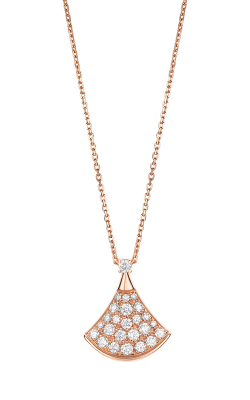 Bvlgari Diva Necklace CL857315 product image