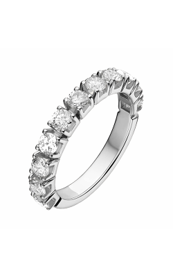 Bvlgari Eternity Bands Wedding Band AN857563 product image