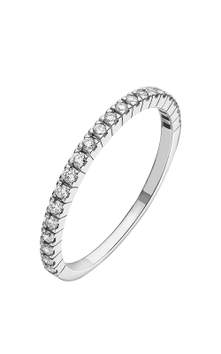 Bvlgari Eternity Bands Wedding Band AN857562 product image