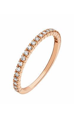 Bvlgari Eternity Bands Wedding band AN857561 product image
