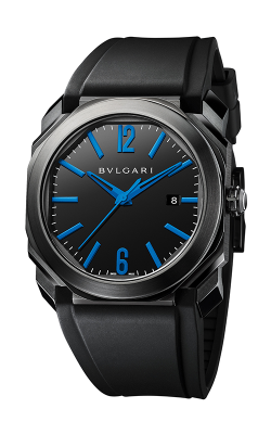 Bvlgari Originale Watch BGO41C3BSVD/AM product image