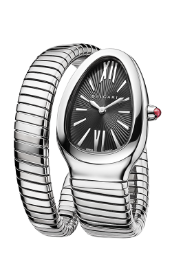 Bvlgari Tubogas Watch SP35BSS.1T/L product image