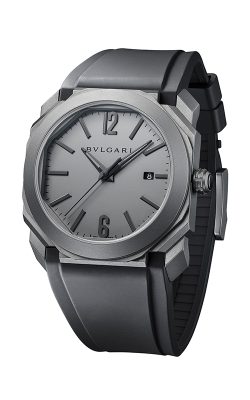 Bvlgari Originale Watch BGO41C14TVD product image