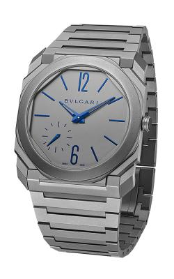 Bvlgari Finissimo Watch BGO40C14TTXTAUTO/L product image