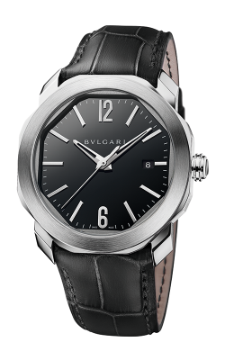 Bvlgari Roma Watch OC41BSLD product image