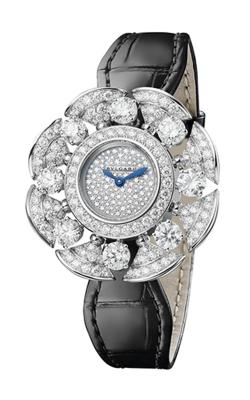 Bvlgari Diva's Dream Watch 103474 product image
