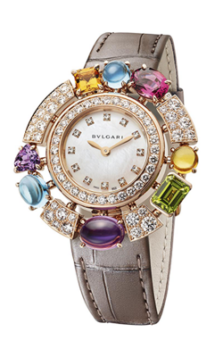 Bvlgari Diva's Dream Watch 103493 product image