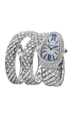 Bvlgari Spiga Watch 103251 product image