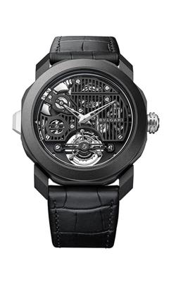 Bvlgari Roma Watch 103283 product image