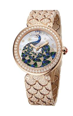 Bvlgari Diva's Dream Watch 103348 product image
