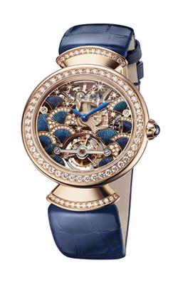 Bvlgari Diva's Dream Watch 103351 product image