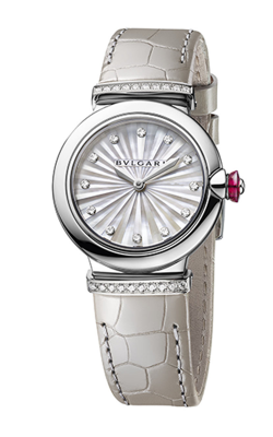 Bvlgari LVCEA Watch 103367 product image