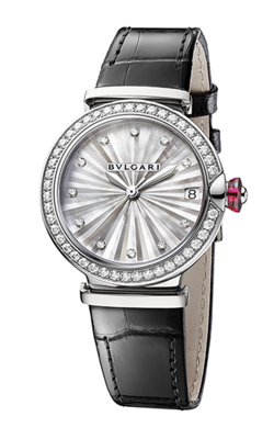 Bvlgari LVCEA Watch 103476 product image