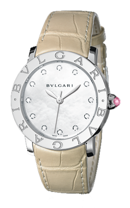 Bvlgari Bvlgari Watch BBL33WSL 12 product image