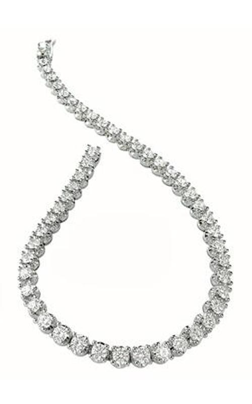Bvlgari Corona Bracelet BR850566 product image