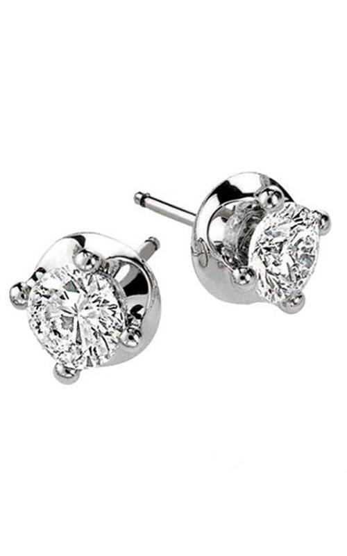 Bvlgari Corona Earring OR851339 product image