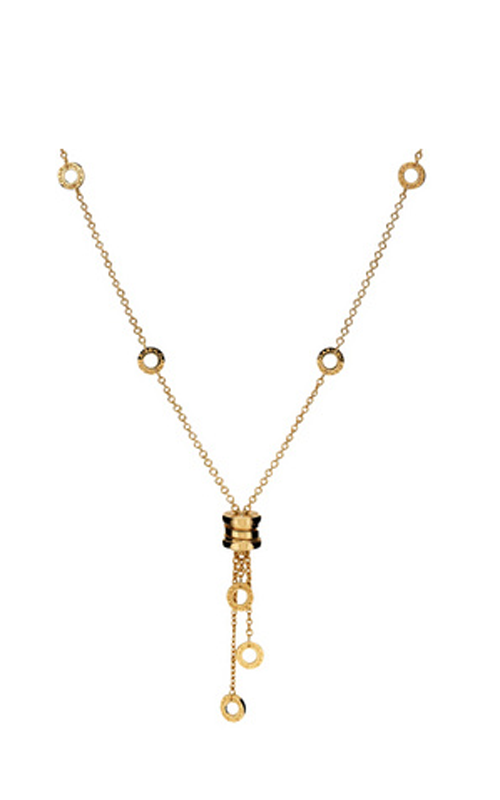 Bvlgari B.Zero1 Necklace 341470 CL853822 product image