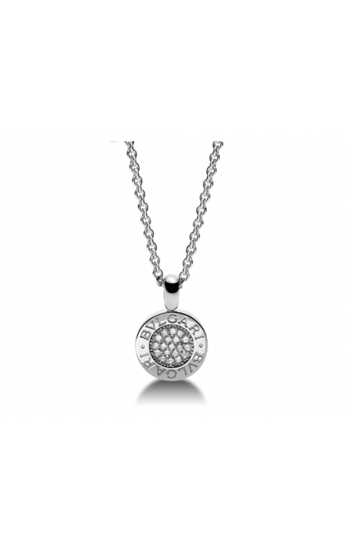 Bvlgari Bvlgari Necklace 333023 CL188202 product image