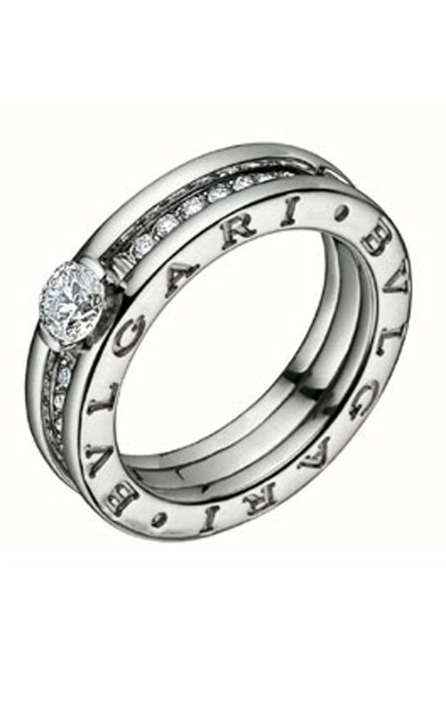 Bvlgari B.Zero1 Engagement ring AN852397 product image