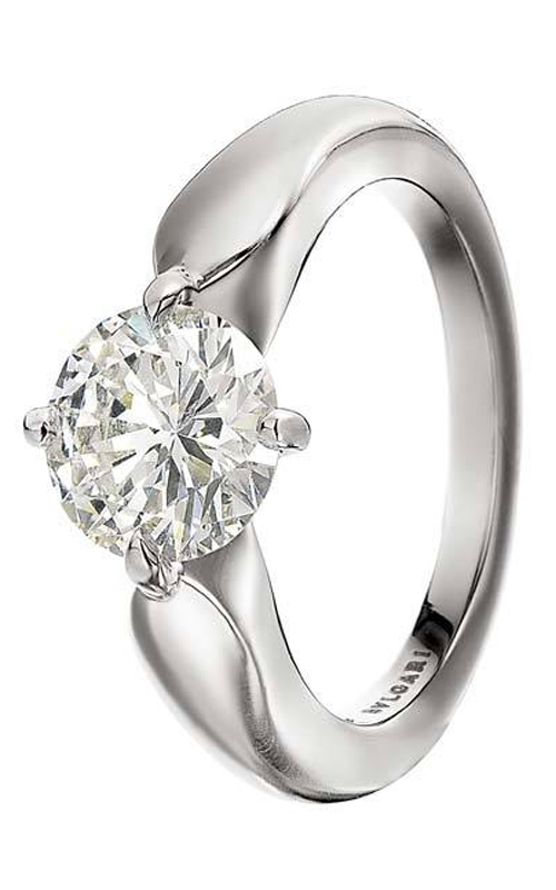 Bvlgari Dedicata A Venezia Engagement ring AN854631 product image