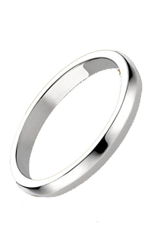 Bvlgari Fedi Wedding band AN852823 product image