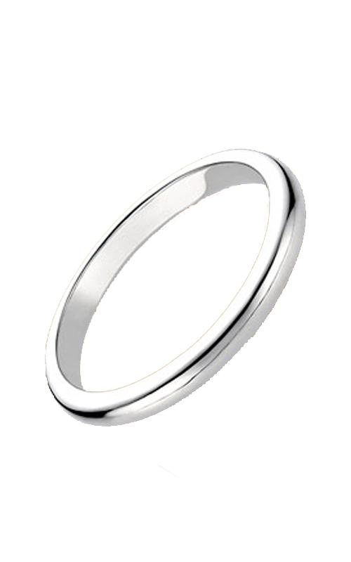 Bvlgari Fedi Wedding band AN852822 product image