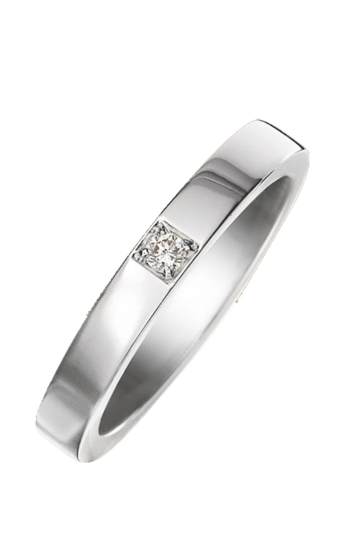 Bvlgari MarryMe Wedding band AN854104 product image