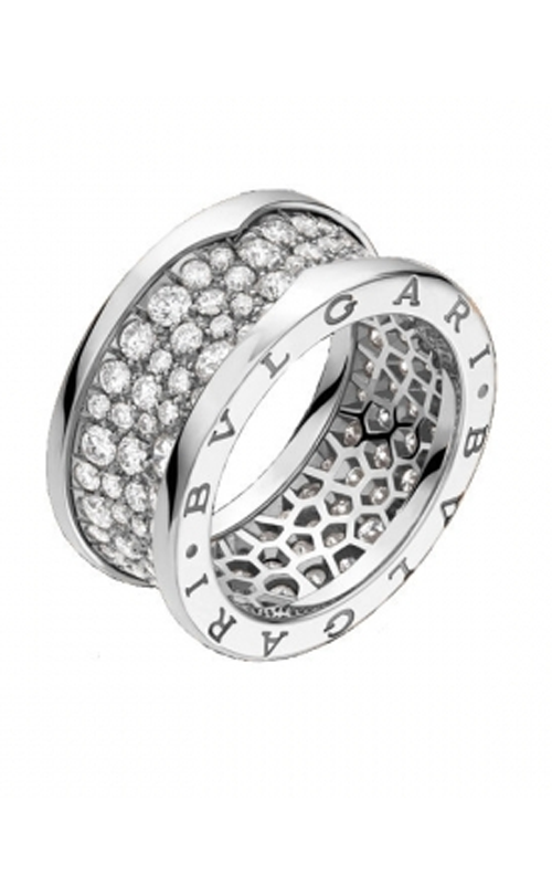 Bvlgari B.Zero1 Fashion ring AN855552 product image