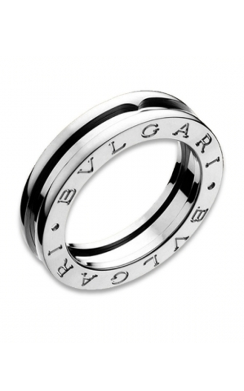 Bvlgari B.Zero1 Fashion ring AN852423 product image