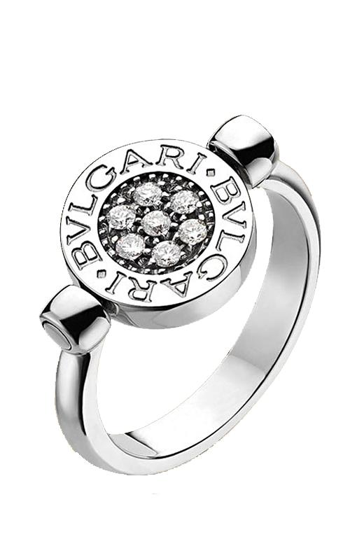 Bvlgari Bvlgari Fashion ring AN850723 product image