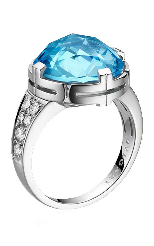 Bvlgari Parentesi Fashion ring AN855157 product image