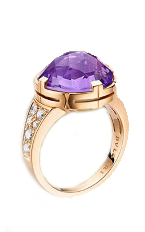 Bvlgari Parentesi Fashion ring AN855181 product image
