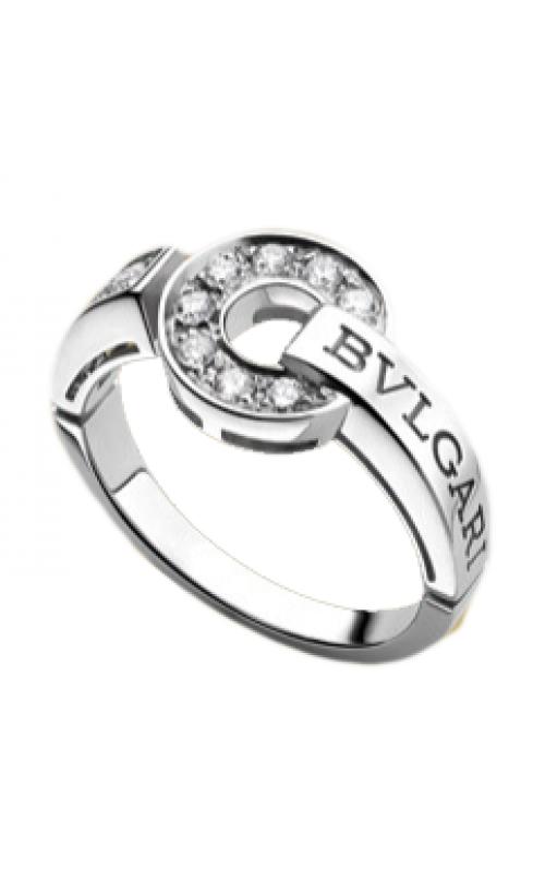Bvlgari Bvlgari Fashion ring AN854619 product image