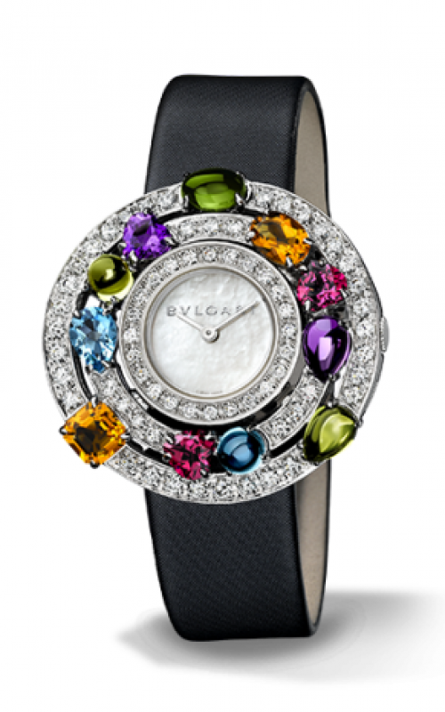 Bvlgari Astrale Watch AEW36D2CWL product image