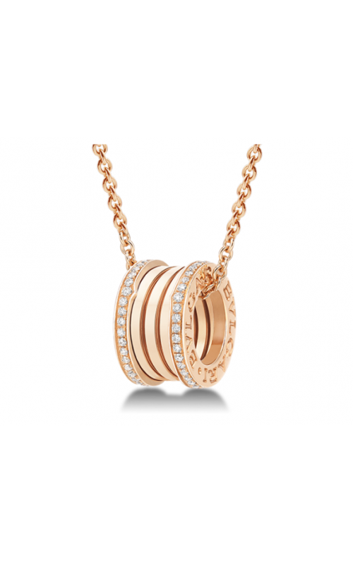 Bvlgari B.Zero1 Necklace 350052 CL857025 product image